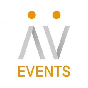 La Verde Events